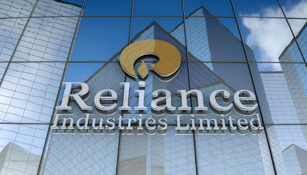 Reliance acquires Radisys