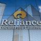 Reliance acquires Radisys