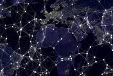 Blockchain in Telecom