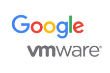 GCP plugin for vRealize