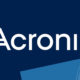 Acronis Cloud