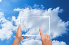 IaaS public cloud services