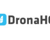 DronaHQ launches API Genie, a tool for creating APIs from web apps