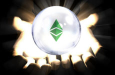 Ethereum Proof-of-Authority on Azure