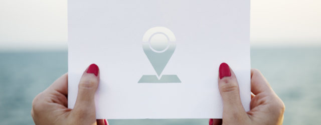 Hot to stop Google from tracking location records even when location history is off?