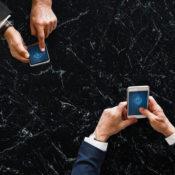 digital transformation with API gateway