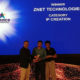 RackNap wins CRN Excellence Award at Channel Leadership Summit (CLS) 2018