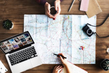 Devising strategic I&T roadmap for CIOs is important for digital success, says Gartner