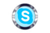 Skype takes a step back, removes Highlights and Capture features