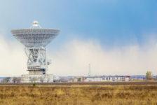 telecom infrastructure market