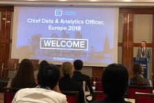 The role of Chief Data Officer will evolve in the coming years: CDAO 2018