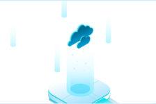 Celonis Intelligent Business Cloud