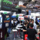 Cloud Expo Asia was all about cutting edge technologies, AI, IoT and trends in cloud