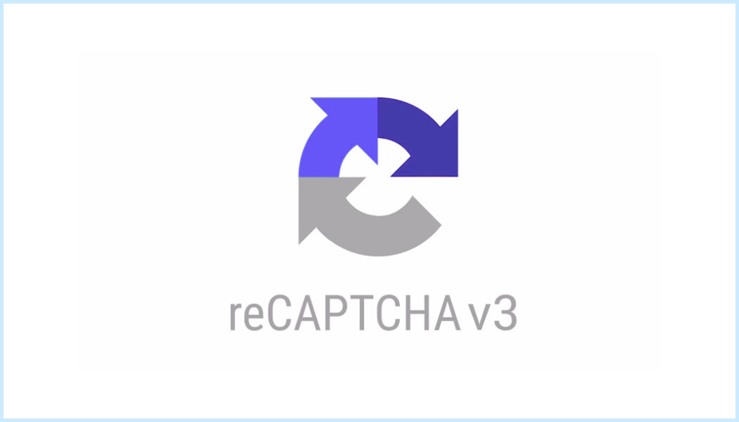 Google's new reCAPTCHA learns from you