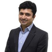 interview with Manish Bhalla
