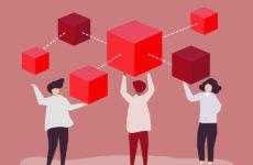 Oracle Blockchain Applications