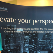 Organizational digital transformation will be led by the convergence of data, AI and Analytics: CAO 2018