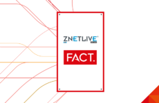 ZNetLive and FACT Software