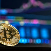 Global Blockchain Market to Hit $19.9 Billion by 2023: HTF Market Intelligence Report