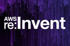 announcements at AWS re:Invent 2018
