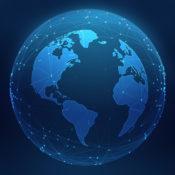 IDC Futurescape
