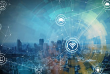 Inaugural edition of IoT Asia series, IoT India 2018 all set to help transform India's IoT Ecosystem