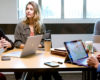 Microsoft 365 updated with new features focused on productivity, cloud transition and support