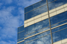 Nutanix launches Xi Cloud Services – new suite of offerings for Modern Multicloud Era