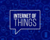 IoT technologies and trends