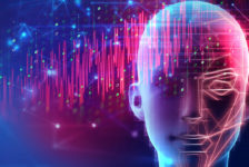 top AI engines and platforms