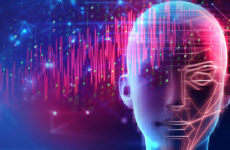 Top 4 AI engines to look out for in 2019