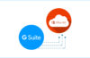 G Suite to Office 365 migration