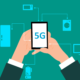 5G will be opportunity that telecom operators can't refuse: Deloitte Insights