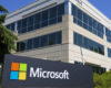 Microsoft most valuable company
