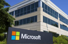 Microsoft most valuable company