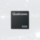 Qualcomm 9205 LTE modem