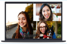 Skype and PowerPoint to get AI-powered captions and subtitles feature