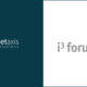 i3forum expands its networking expertise with new member Netaxis Solutions