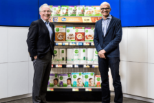 Microsoft and Kroger team up to bring new RaaS solution to retail industry