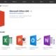 Office 365 arrives to Mac App Store, bringing improved productivity to Mac users