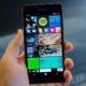 Microsoft finally giving up on its failed Windows Phone