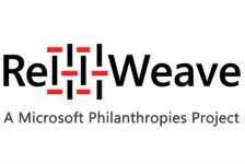 Microsoft ReWeave