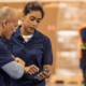Microsoft Teams for Firstline workers