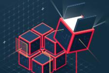 Blockchain startup Symbiont raises $20M Series B funding from Nasdaq Ventures