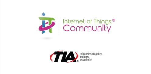 IoT Community and TIA
