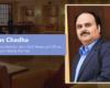 Vikas Chadha, Keys Hotels