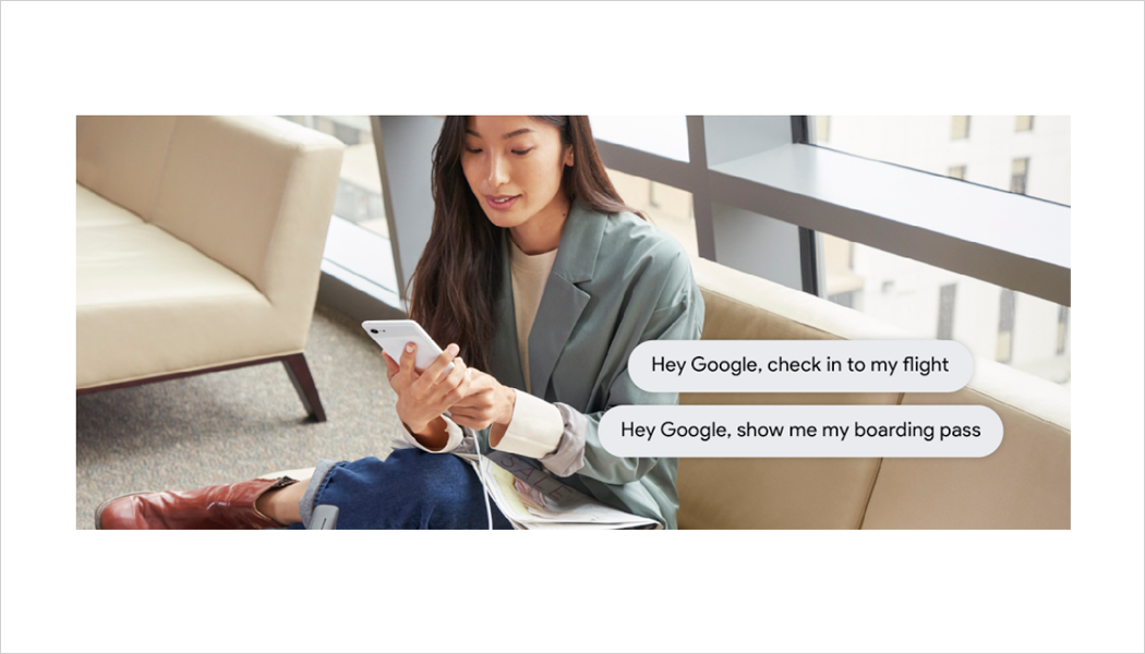 Google Assistant is coming to Dish's Hopper receivers