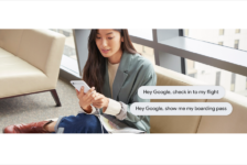 CES 2019: Google Assistant powered with new features, comes to more devices