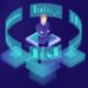 Big Data Management Trends