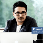 High speed & vernacular internet with easy payment options to make e-commerce the preferred shopping mode in 2019: Puneet Chawla, CEO & Co-founder, Jaypore